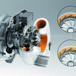 como diagnosticar un fallo en un turbo verías , como se si mi turbo esta fallando? En nuestro tutorial podrá ver las fallas comunes de un turbo