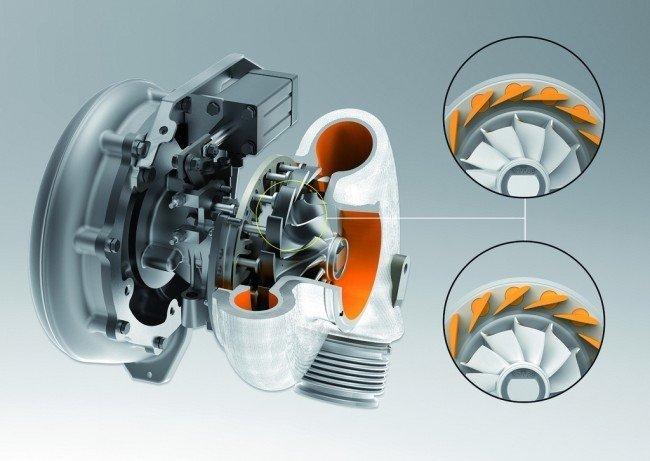 como diagnosticar un fallo en un turbo verías , como se si mi turbo esta fallando?